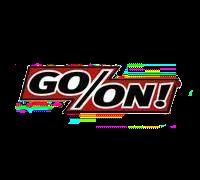 GO/ON