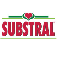 SUBSTRAL