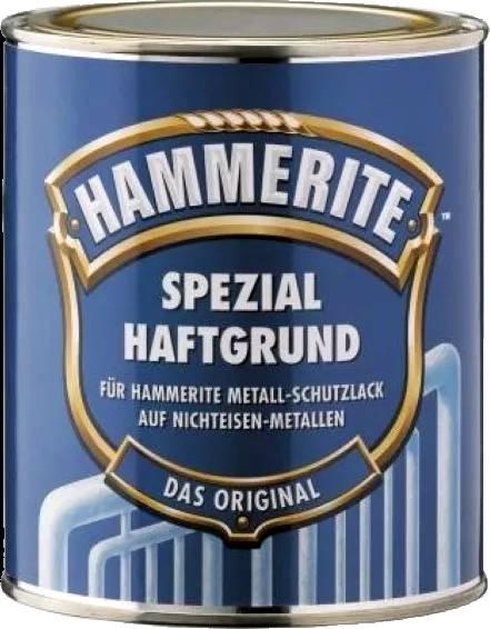 750ml Hammerite Spezial Haftgrund